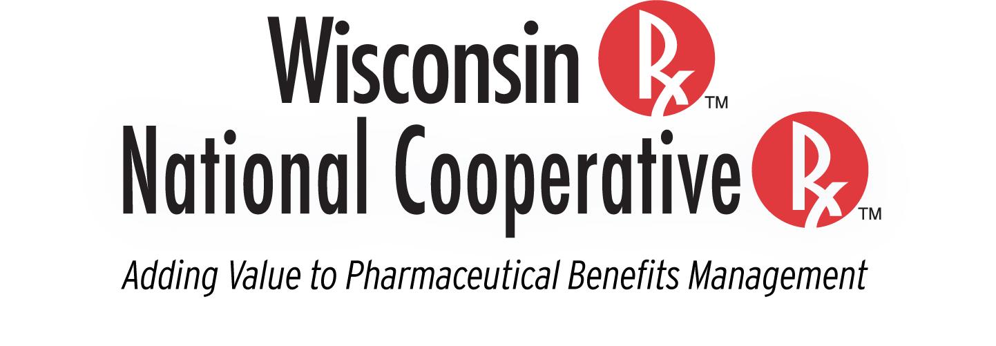 National CooperativeRx Logo